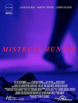فيلم Mistress Hunter 2018 مترجم