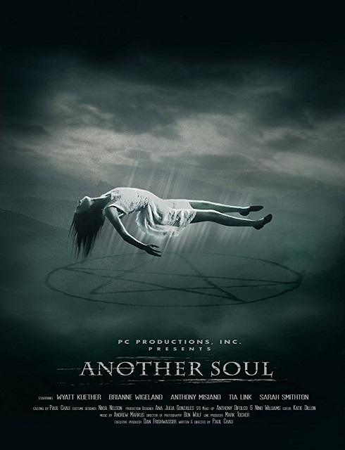 فيلم Another Soul 2018 مترجم اون لاين