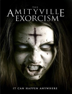 مشاهدة فيلم Amityville Exorcism 2017 HD مترجم اون لاين