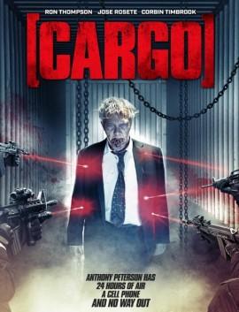 فيلم Cargo 2018 مترجم اون لاين