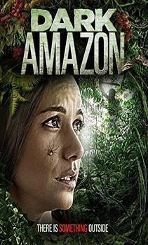مشاهدة فيلم Dark Amazon 2014 HD اون لاين