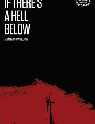 فيلم If Theres a Hell Below 2016 مترجم اون لاين