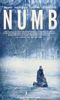 مشاهدة فيلم Numb 2015 مترجم اون لاين