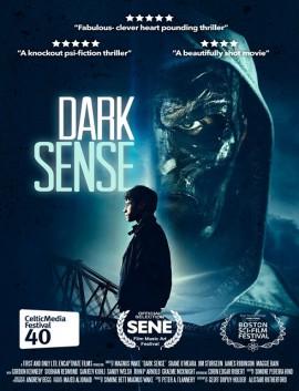 فيلم Dark Sense 2019 مترجم