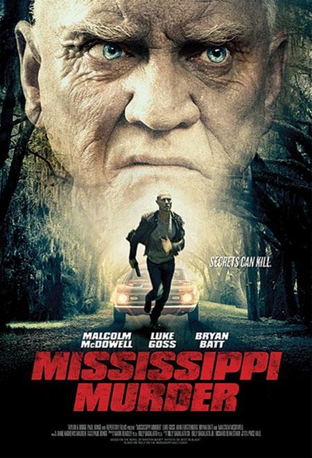 فيلم Mississippi Murder 2016 مترجم اون لاين