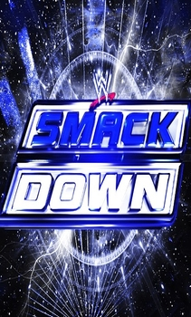 مشاهدة عرض WWE Smackdown 07072016 مترجم اون لاين HD