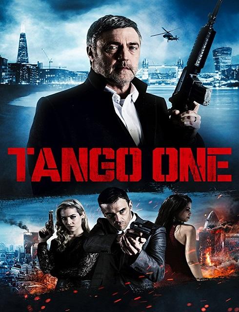 فيلم Tango One 2018 مترجم اون لاين