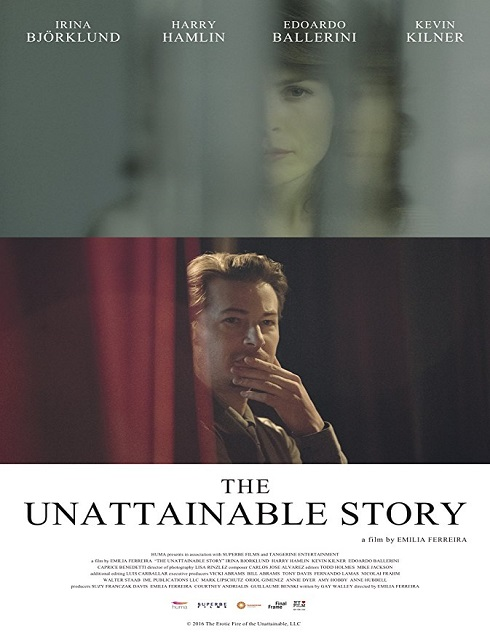 فيلم The Unattainable Story 2017 مترجم اون لاين
