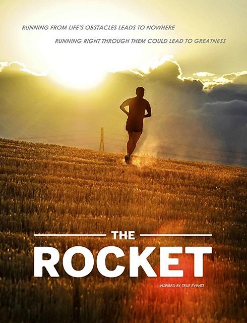 فيلم The Rocket 2018 مترجم اون لاين