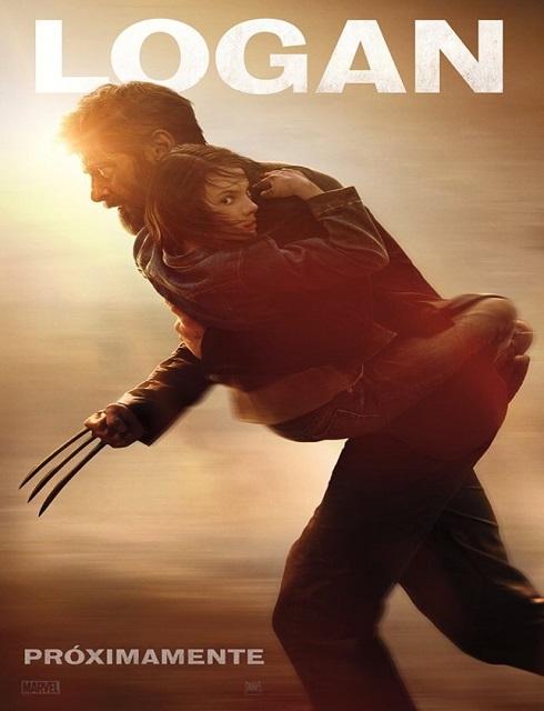 مشاهدة فيلم Logan 2017 مترجم HD اون لاين