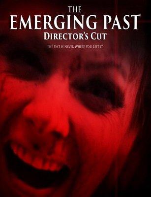 فيلم The Emerging Past Directors Cut 2017 HD مترجم اون لاين
