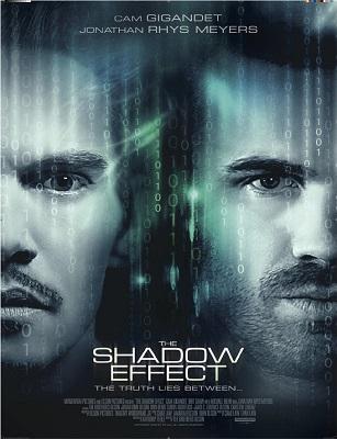 فيلم The Shadow Effect 2017 HD مترجم اون لاين