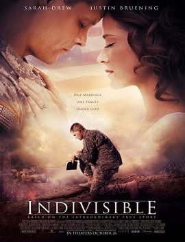 فيلم Indivisible 2018 مترجم اون لاين