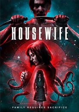 فيلم Housewife 2017 مترجم اون لاين