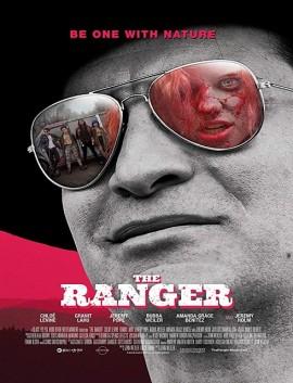 فيلم The Ranger 2018 مترجم