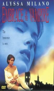 فيلم embrace of the vampire 1995 مترجم اون لاين