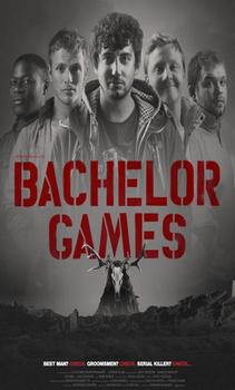 فيلم Bachelor Games 2016 HD مترجم اون لاين