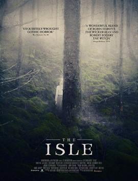 فيلم The Isle 2019 مترجم