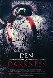 فيلم Den of Darkness 2016 HD مترجم اون لاين