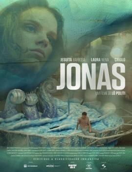 فيلم Jonah 2015 مترجم