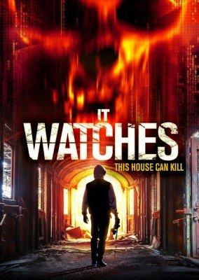 فيلم It Watches 2016 مترجم اون لاين
