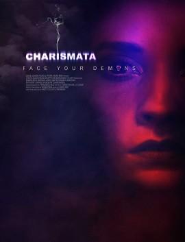 فيلم Charismata 2017 مترجم اون لاين