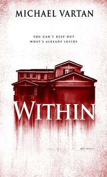 فيلم Within 2016 مترجم اون لاين