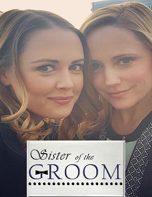 فيلم Sisters of the Groom 2016 مترجم اون لاين
