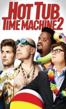 فيلم Hot Tub Time Machine 2 2015 اون لاين للكبار فقط