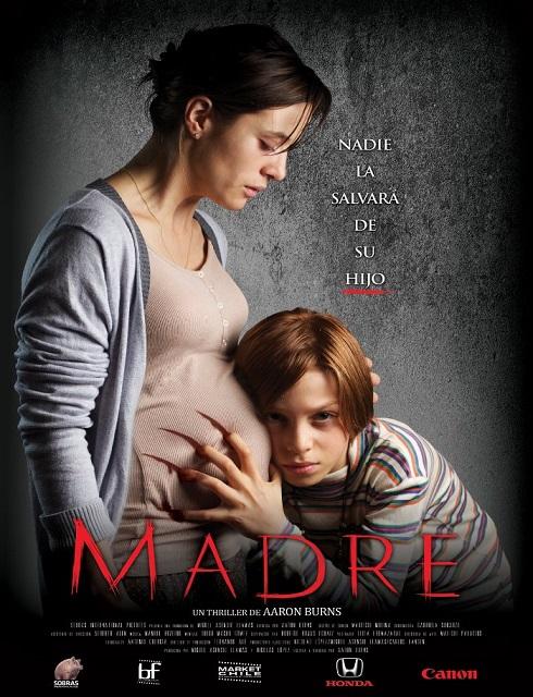 فيلم Madre 2016 مترجم اون لاين