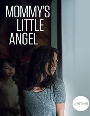 فيلم Mommys Little Angel 2018 مترجم اون لاين