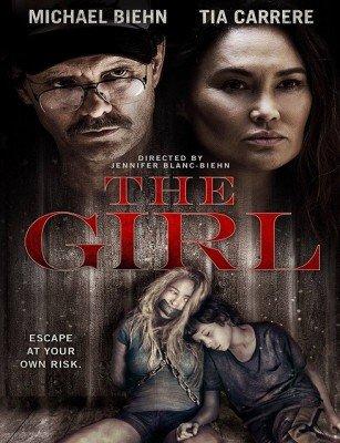 فيلم The Girl 2014 مترجم اون لاين