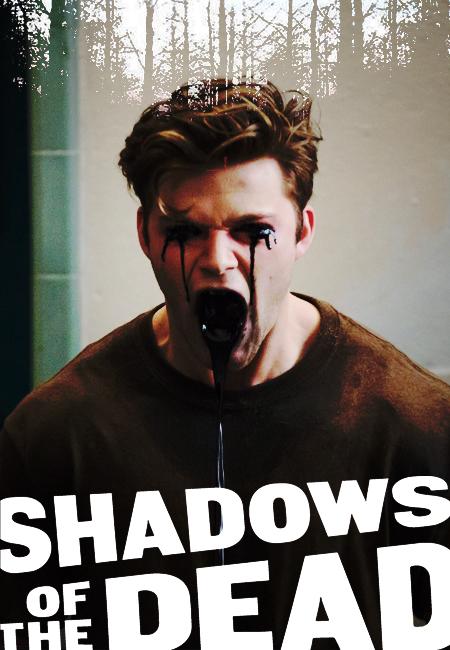 فيلم Shadows of the Dead 2016 مترجم اون لاين