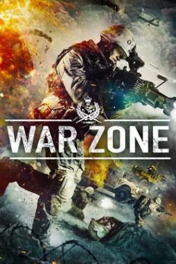 فيلم war zone 2018 مترجم اون لاين