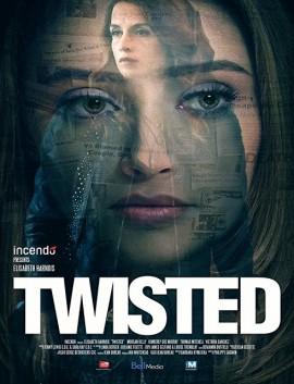 فيلم Twisted 2018 مترجم اون لاين