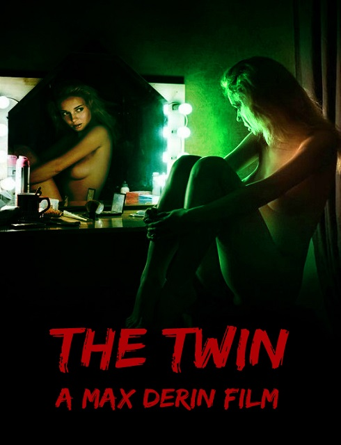 فيلم The Twin 2017 مترجم اون لاين