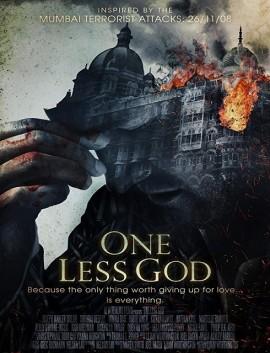 فيلم The Mumbai Siege 4 Days of Terror 2017 مترجم اون لاين