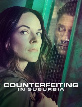 فيلم Counterfeiting in Suburbia 2018 مترجم