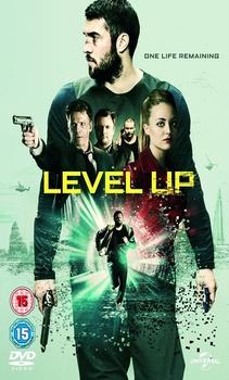 فيلم Level Up 2016 مترجم اون لاين