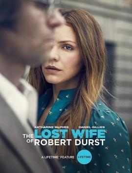 فيلم The Lost Wife of Robert Durst 2017 مترجم اون لاين