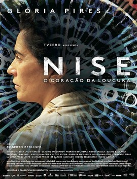 فيلم Nise The Heart of Madness 2015 مترجم