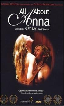 فيلم All About Anna 2005 مترجم للكبار فقط