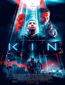 فيلم Kin 2018 مترجم اون لاين