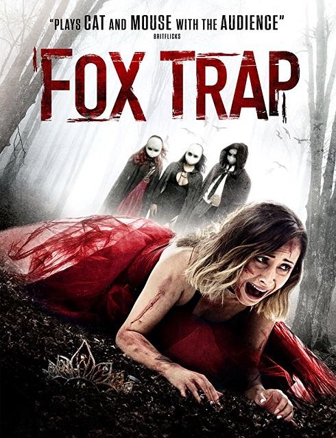 فيلم Fox Trap 2016 مترجم اون لاين