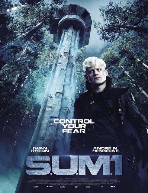 فيلم Sum1 2017 مترجم HD اون لاين