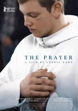 فيلم The Prayer 2018 مترجم اون لاين