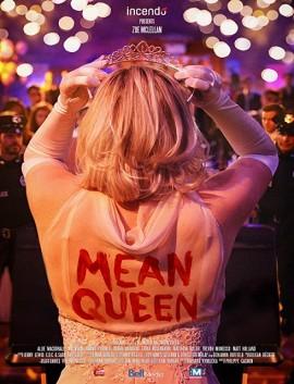 فيلم Mean Queen 2018 مترجم اون لاين