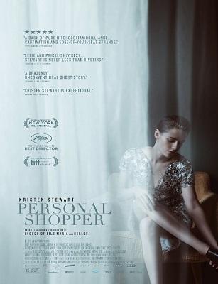 فيلم Personal Shopper 2016 HD مترجم اون لاين