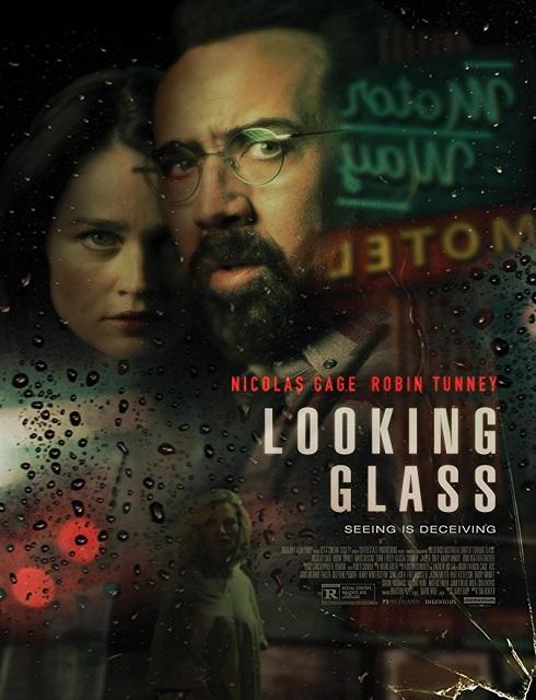 فيلم Looking Glass 2018 مترجم اون لاين