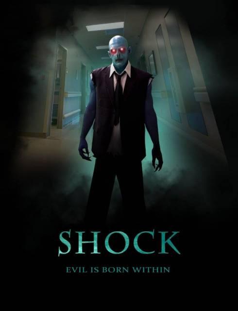 فيلم Shock 2016 مترجم اون لاين